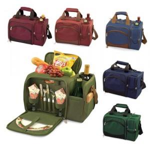 Malibu Picnic Carry Pack