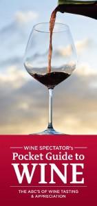 Item # 9780762421886  www.winepromotionals.com