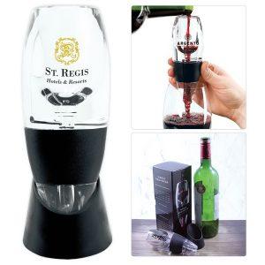 Wine Aerator item S365